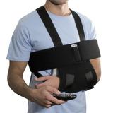 Inmovilizador Hombro - Ortopedia en Mercado Libre Argentina 1b07fc8e5ed5