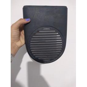 Tela Para Auto-falante Da Porta Do Renault Clio .