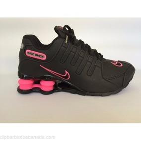 Try These Tenis Nike Infantil Mercado Livre Original