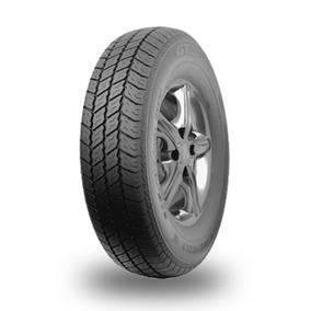 Cubierta Neumático Gt Radial 185/80 R14 91/t