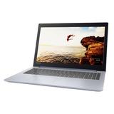 Notebook Lenovo Ip320-15isk I3/4gb/1tb/win 10