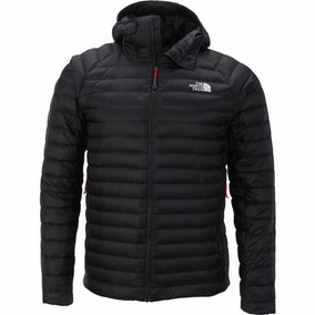 the north face precios argentina