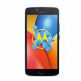 Celular Libre Motorola Moto E+ Xt1772