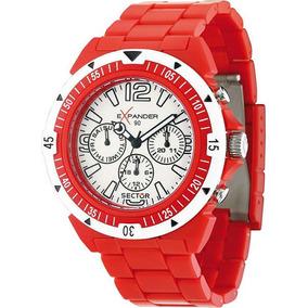 51f2860b3c04 Perlita Expandida Fardo - Joias e Relógios no Mercado Livre Brasil
