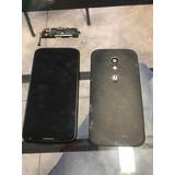 Motorola Moto Xt1058 Para Piezas