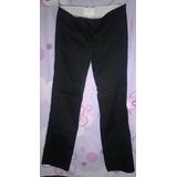 Pantalon De Vestir Rockford