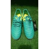 Nike Tiempo Acc 24.5 Mx Pasto Sintetico b306e7176a4b6