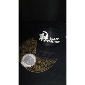 Materiales Para Fabricar Gorras en Tabasco en Mercado Libre México 3102876eac0