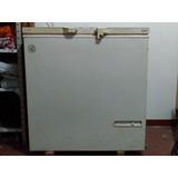 Freezer Gafa 230 L Funciona Perfecto