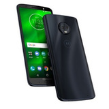 Motorola Moto G6 Plus, Nuevo! Sellado! Libre! 64gb+4ram Msi