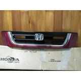 Repuestos Honda Crv 98/2001 Original En Caja