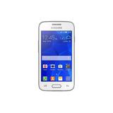 Teléfono Celular Samsung Galaxy Ace 4 Sm-g316m Blanco