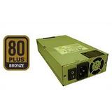 Sparkle 300w Switching Power Supply Spi300u4bb-b204