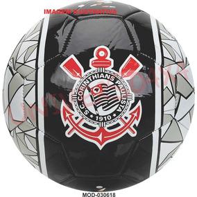 13cc2f0a2a Bola De Futebol Penalty Do Corinthian - Acessórios para Veículos no ...