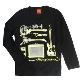 Moda Kyly Em Promoção!!!!!!!! - Camisetas e Blusas no Mercado Livre ... 56280256cc9