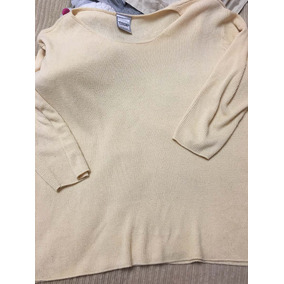Sweater Mar Del Plata Bremer - Ropa y Accesorios 449fd4d301f4
