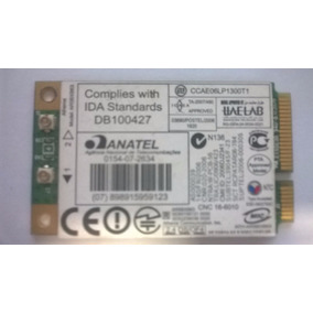 COMPAQ 615 NOTEBOOK ATHEROS WLAN DRIVER FOR PC