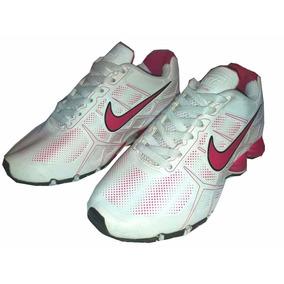 c1536b583ed99 Zapatillas Nike Shox Tl Naranjas - Ropa y Accesorios en Mercado ...