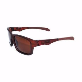 Oakley Lentes Para X Squared - Óculos De Sol Oakley no Mercado Livre ... 13e8c71b65