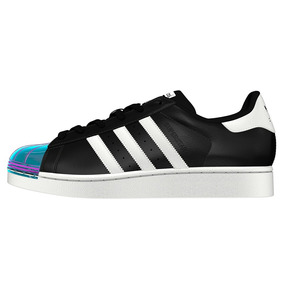 e17c4c16ff cheap zapatillas adidas originals superstar mt negra mujer 88578 4b59e