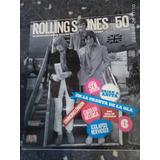 El Gran Libro De Los Rolling Stones