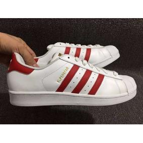 42d43536cfb De Adidas Mxico Libre 27 172 Tenis En Concha Mercado qpfRzw5