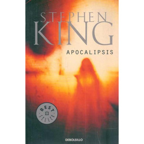 Apocalipsis - Stephen King