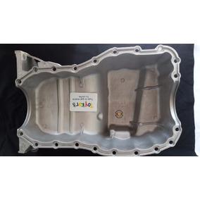 Carter Motor Aprio 8 Valvulas Nissan Refacciones