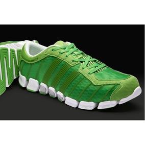 premium selection eb237 b6ee9 ... new zealand zapatillas adidas climacool ride con caja originales e6806  68409 ...