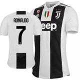 Uniforme Messi - Camisa Juventus Masculina no Mercado Livre Brasil 7f2fc081a3d45
