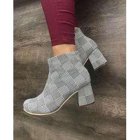 bf353ac31d4 Mercado Argentina Libre Zapatos De Mujer Cautivo Principe En wPvp4Bqg