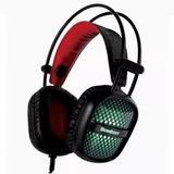 Auriculares Para Pc Ergonomicos Garantia Calidad ® Tecnocell
