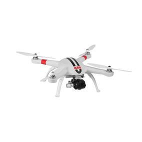 Aee Toruk Ap11 Drone Deporte Extremo Acción Dron Gimbal