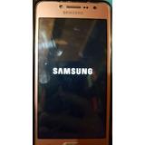 Samsung J2 Prime Regalo!