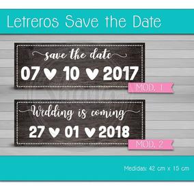 Banderines decorativos online dating