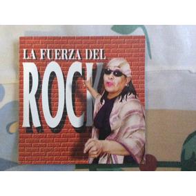 Rock Urbano En Mercado Libre M 233 Xico