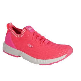 Zapatillas Running Gaelle Talle 38 de Mujer Mercado en Mercado Mujer Libre  Argentina 756572 de6105814c81