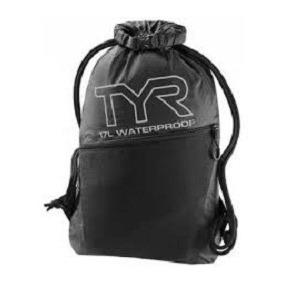 Tyr Bolso Dry Bag Alliance