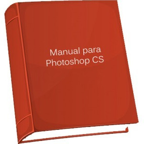 Photoshop Básico - Manual Digital