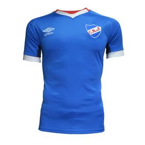 9b28ad6d32e74 Camisetas De Futbol Originales Baratas - Remeras y Musculosas en ...