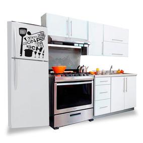 Estufas Para Cocinas Integrales En Mercado Libre M Xico