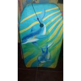 Tablas De Surf Para Chicas!