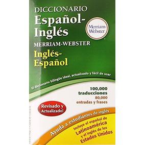 Abrigo ingles traducir