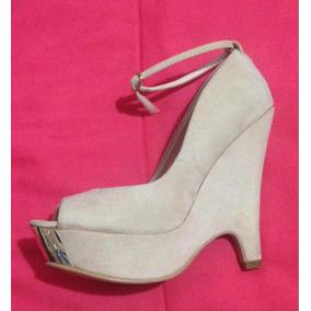 2 Andrea Zapatillas Color Beige 23 1 Mujer - Zapatos en Mercado ... 0392a73751e00