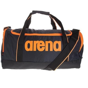 Bolso Spiky 2 Medium Arena - Airsport
