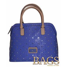 Bolsas Guess Para Dama Sp502309 Auténticas Y Originales