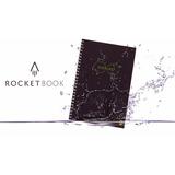 Rocketbook Everlast & Pilot + Envio Gratis!! Tamaño Standar