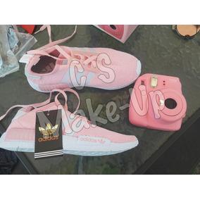 Baratas Zapatillas Adidas Mujer Adidas Adidas Imitacion Baratas Imitacion Zapatillas Zapatillas Mujer N80nkZwOPX
