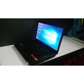 Laptop Toshiba Satellite Core I3 En Buenas Condiciones