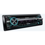 Auto Estereo Sony Bluetooth Mex-n5200bt Multicolor Nfc Msi